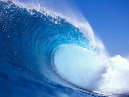 Waves_big_wave